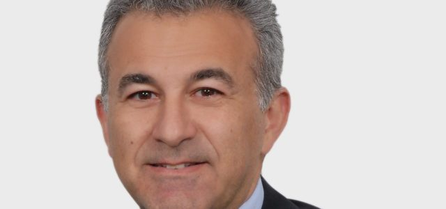 Oruc Reis: Η αχίλλειος πτέρνα της Τουρκίας και η αρχή του τέλους του Ερντογάν