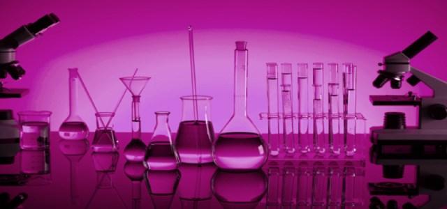 Επιστήμη – Επιστημονισμός και ηθική του επιστήμονα'  από τον φιλόλογο Θανάση Μουσόπουλο