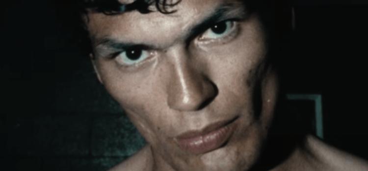 Αναστασία Χρονάς: Η απαγωγή ενός κοριτσιού που βγήκε ζωντανό απ' τα χέρια του διαβόητου «Night Stalker»