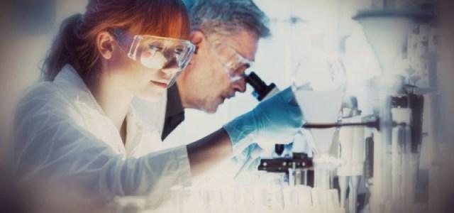 Έρευνα για το φύλο και τη βιοϊατρική επιστήμη – κοιτάζουμε προς τη σωστή κατεύθυνση;