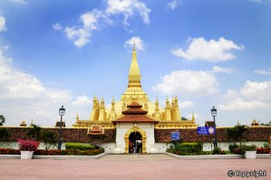 Laos, South East Asia [traveler's choice awards #8]