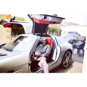 Nigerian-billionaire-Julian-Osula