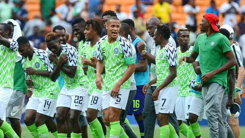 Musa-sacrificed-spot-in-line-up-for-younger-players-Rohr