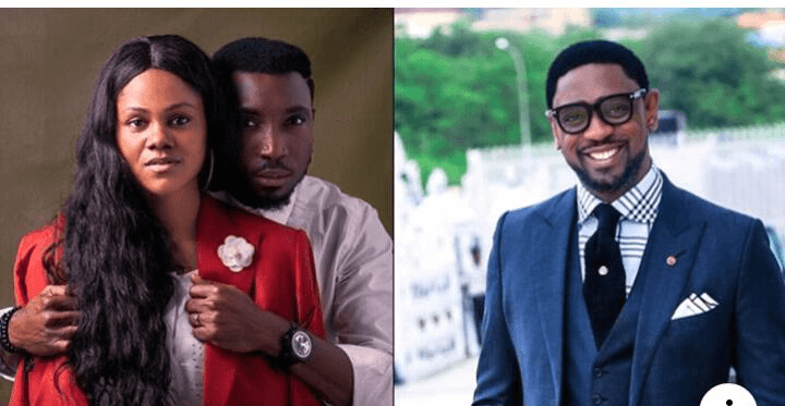 RAPED-WIFE:-Timi-Dakolo,-women-urges-pastor-to-leave-the-altar