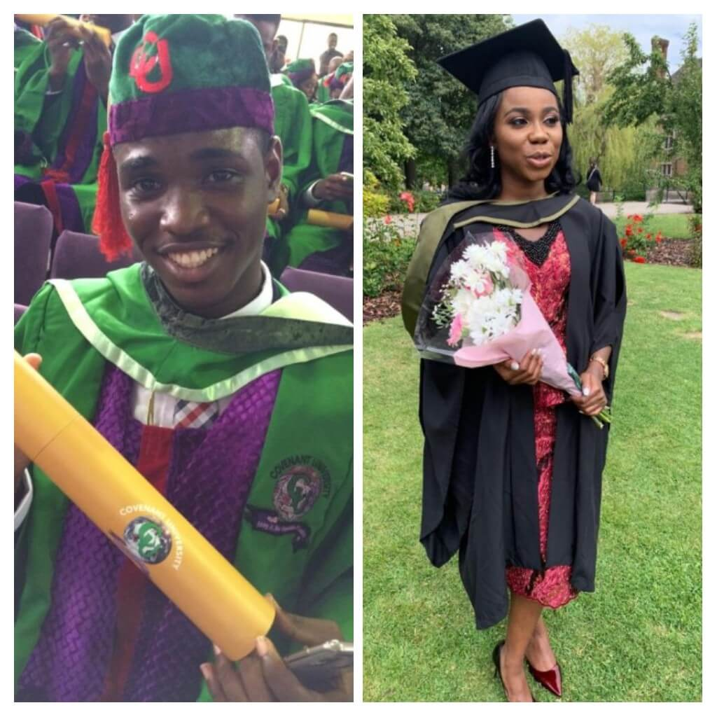 Olabinjo's-children-graduate-from-Birmingham,-Covenant
