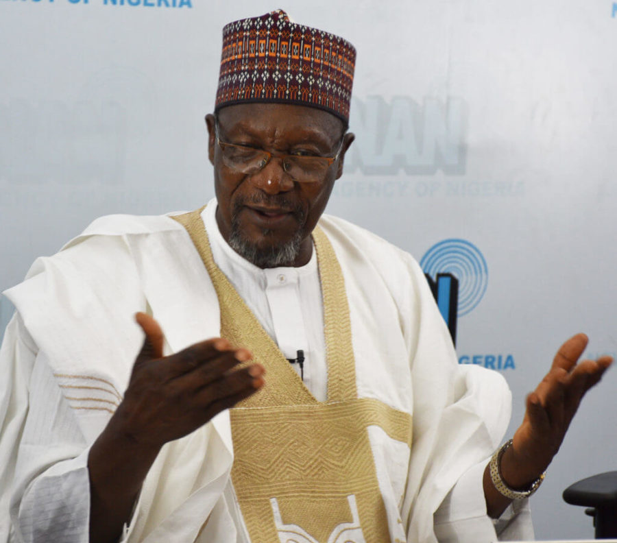 Lawal-name-Abdullahi-Yahaya-as-leader-of-the-ninth-Senate