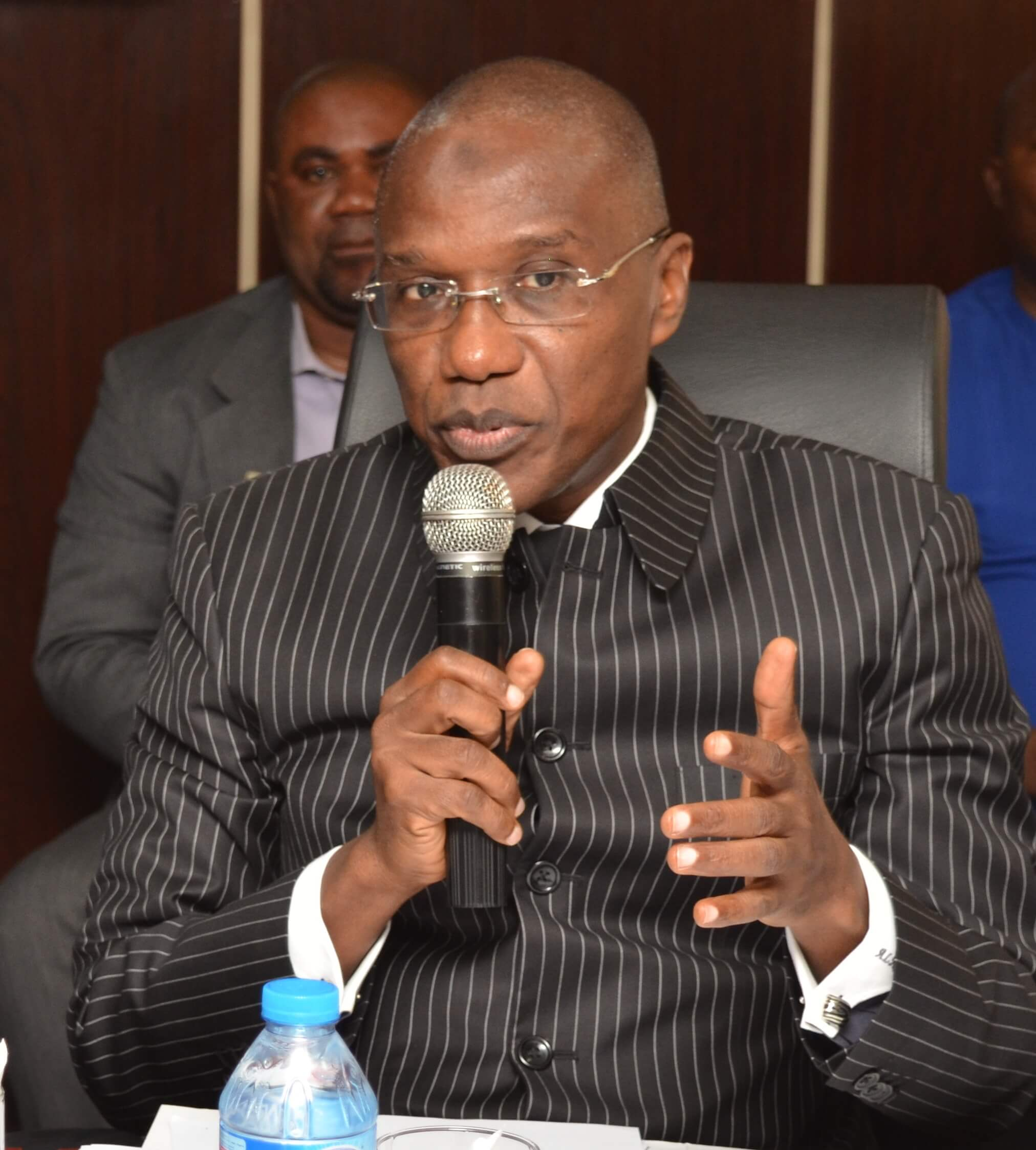 Debtor-ministers,-lawmakers-are-no-role-models