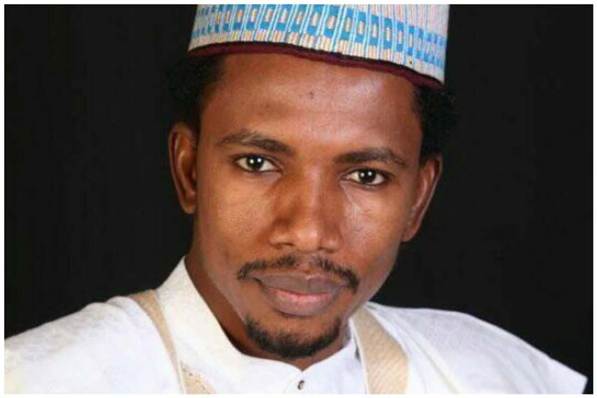 Meet-Nigeria-youngest-senator-who-assaults-nursing-mother