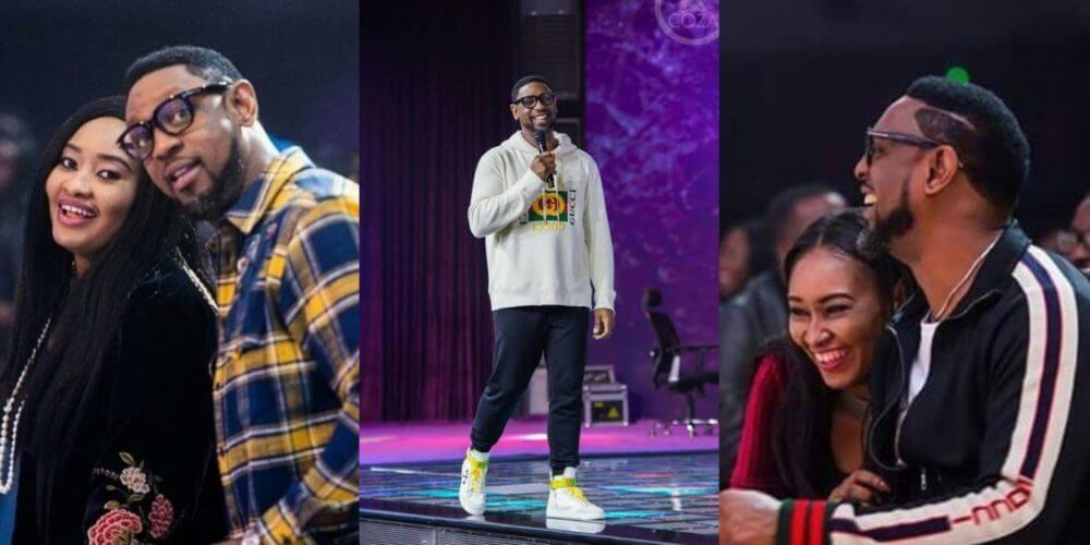 Fatoyinbo-slept-with-Bisola's-sister-too-another-female-testifier