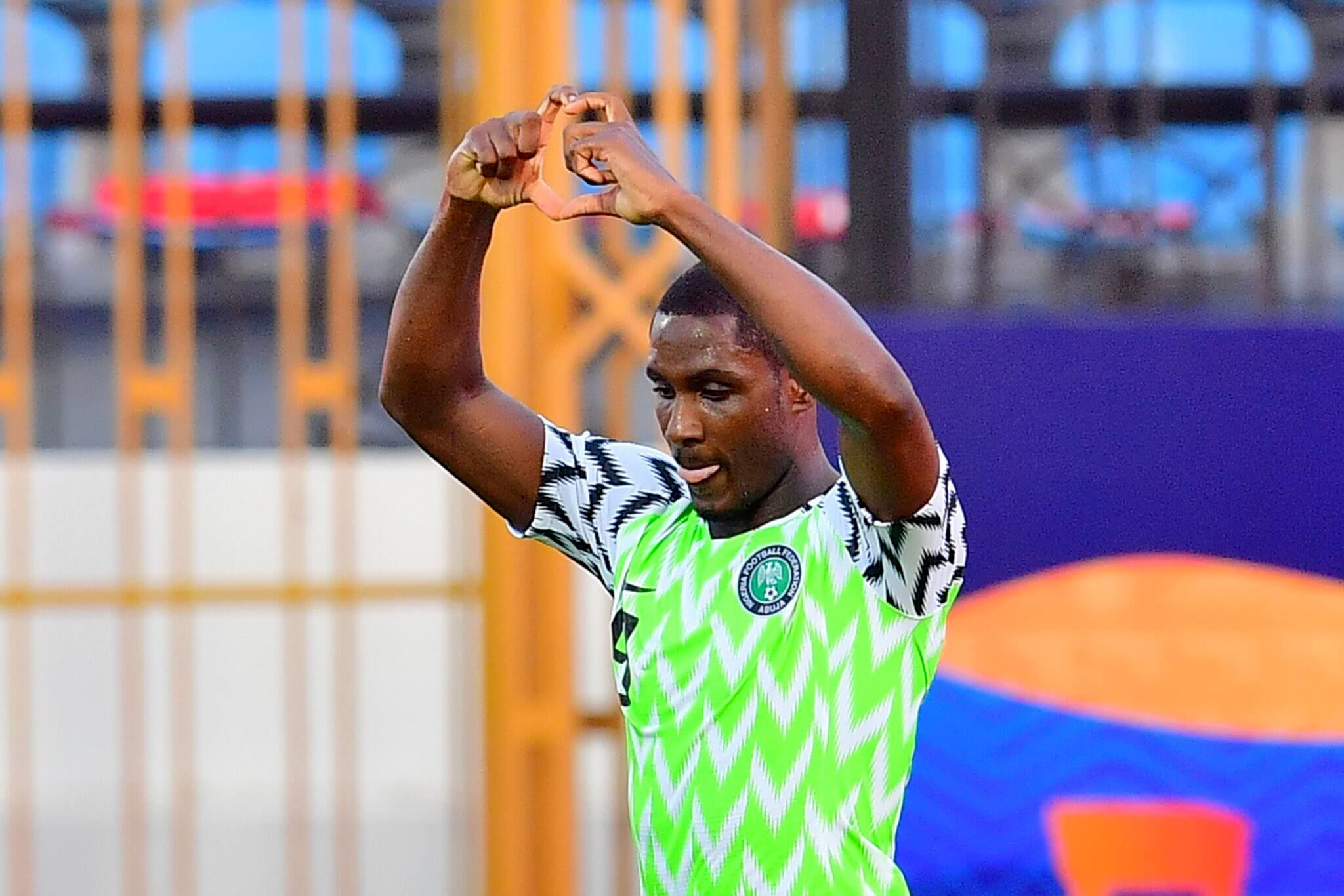 AFCON:-Ighalo's-lone-goal-secures-third-place-for-Nigeria
