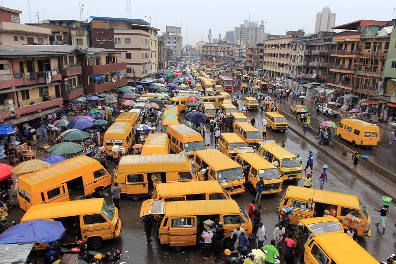 THIS-IS-LAGOS:-LAGOS-EXPERIENCE