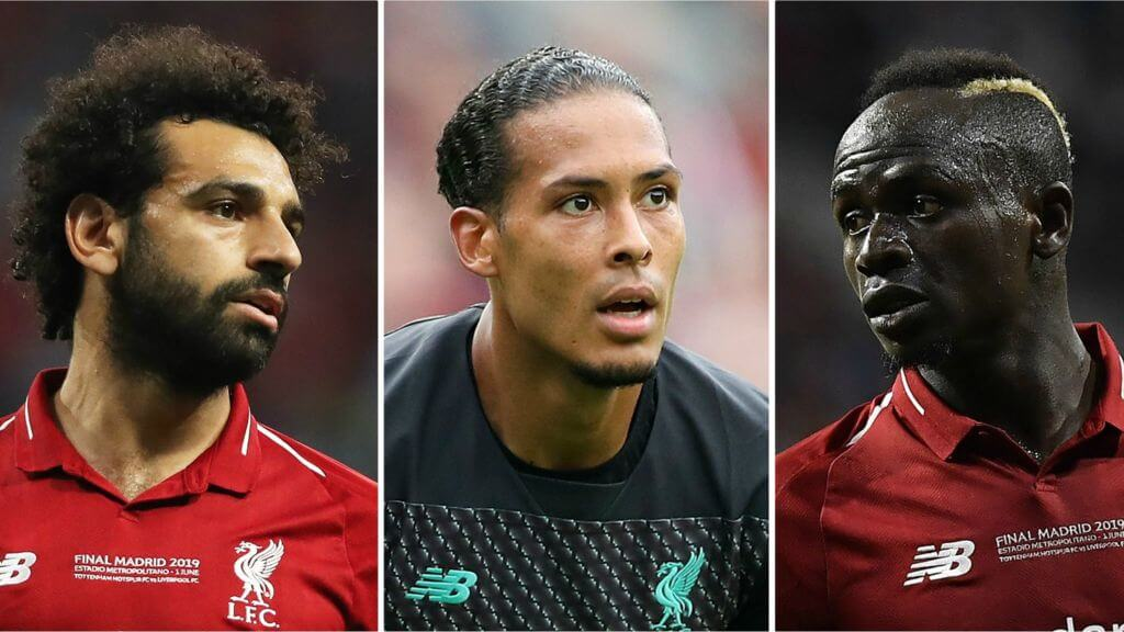 Fifa-Awards:-Liverpool-trio-nominated-for-men's-award