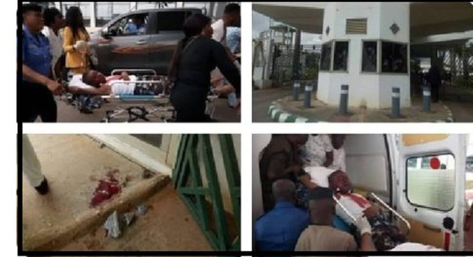 Shittes-attack-National-Assembly,-shot-security-personnels