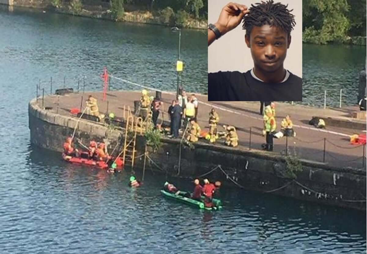 UK-based-Nigerian-student-drowns-in-Thames-River