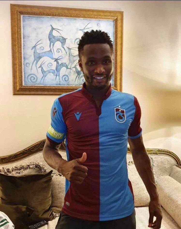 Super-Eagles-captain-joins-Turkish's-Trabzonspor-on-a-two-year-deal