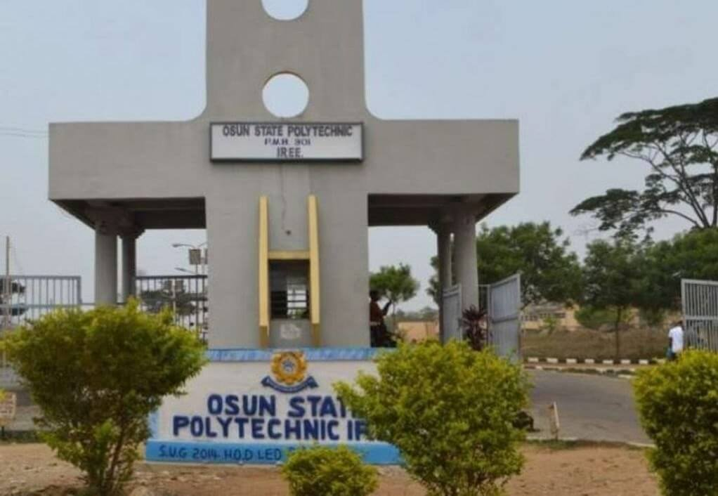 'open-our-school'-ospoly-students-cry-out-to-new-rector