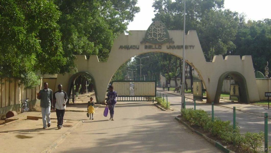 ABU-law-students,-others-kidnapped