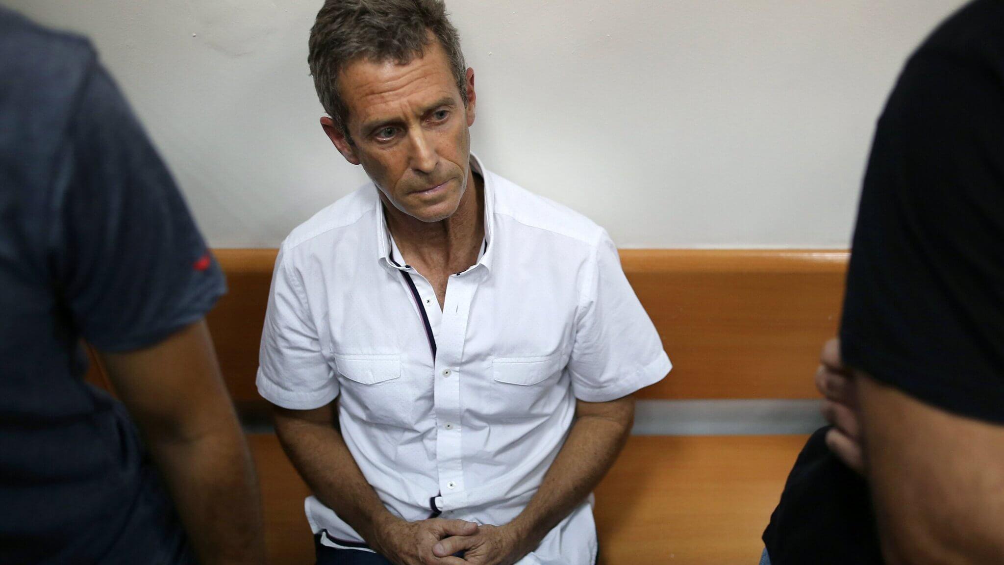 Israeli-billionaire-Beny-Steinmetz-faces-trial-over-'Guinea-bribes'