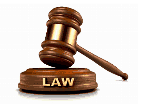 Police officer's wife bags two years for violently abusing house-maid
