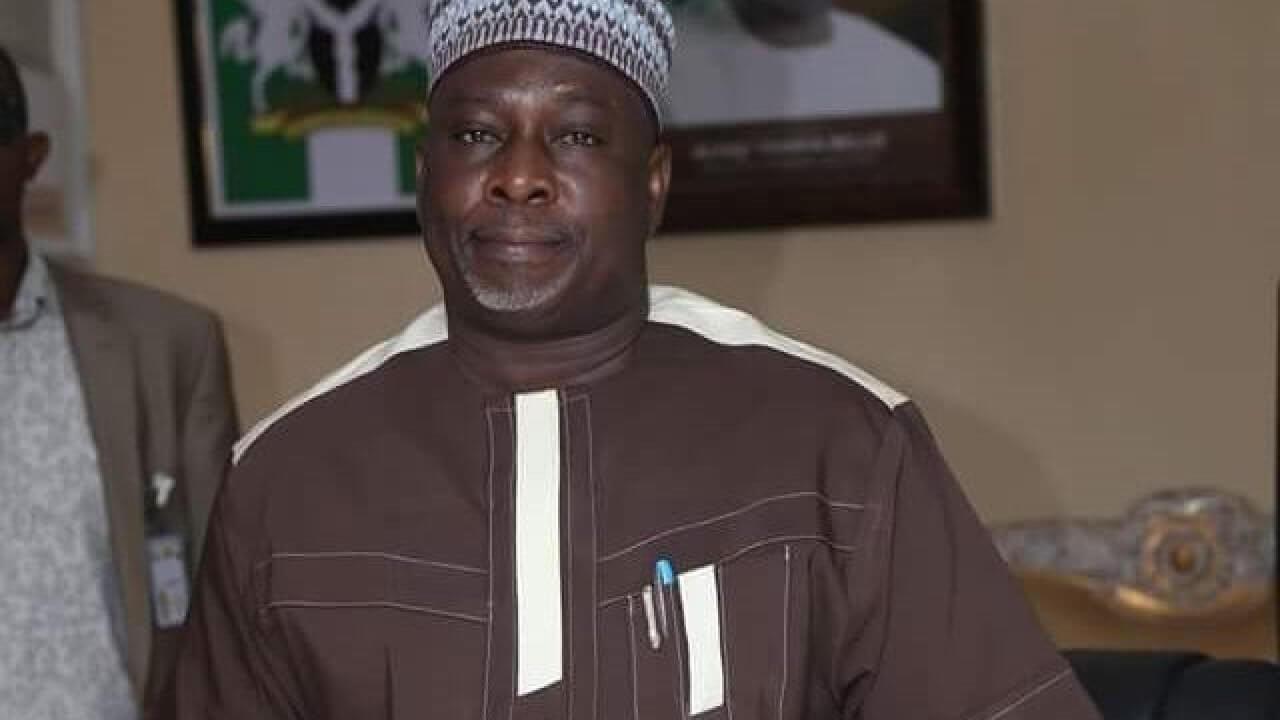 KOGI-APC-suspends-Deputy-Gov-Simon-Achuba