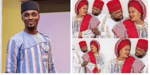 Fans-congratulate-Toyin-Abraham,-spites-ex-husband