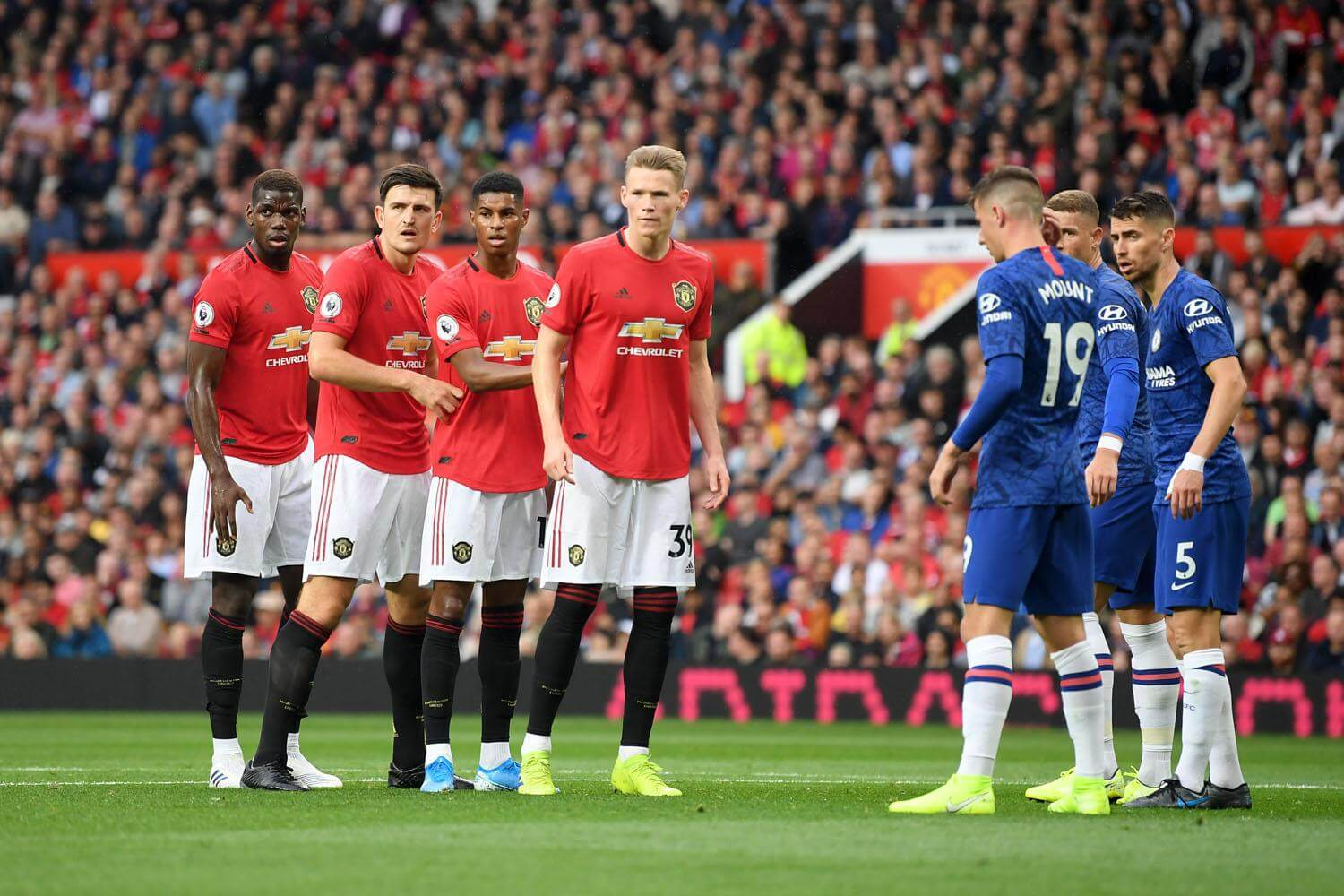 Four-mistakes-4-0,-Manchester-United-humiliates-Lampard's-Chelsea