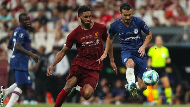 Liverpool-beat-hard-fighting-Chelsea-to-win-Super-Cup