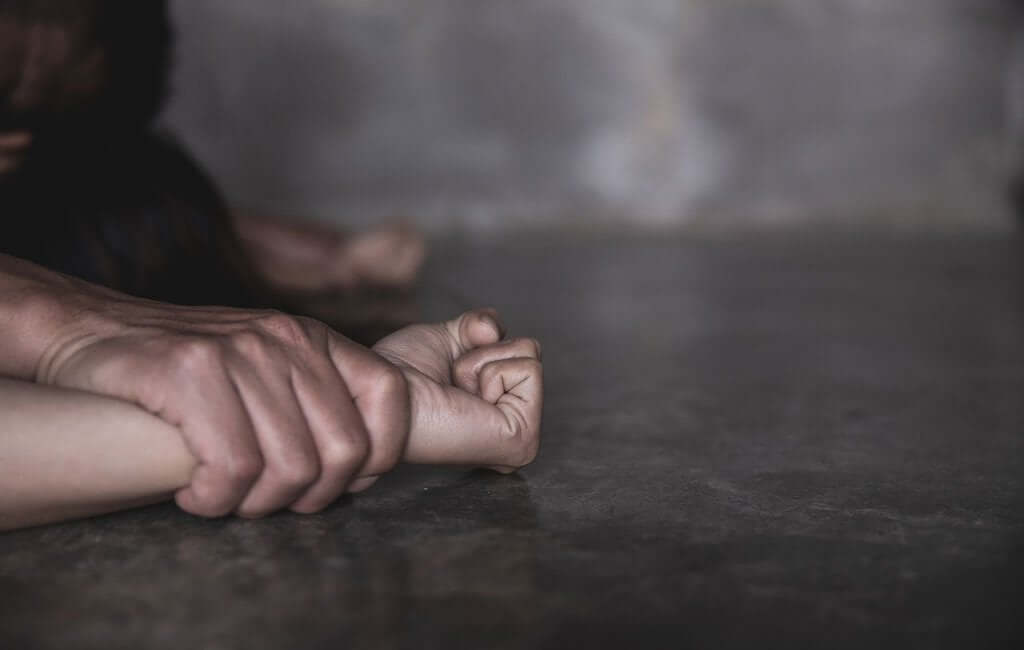 Mother-of-three,-raped,-strangled-by-neighbour-in-Ekiti