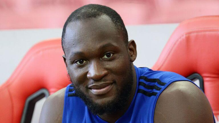 Inter-Milan,-Manchester-United-agree-£77m-fee-on-Lukaku