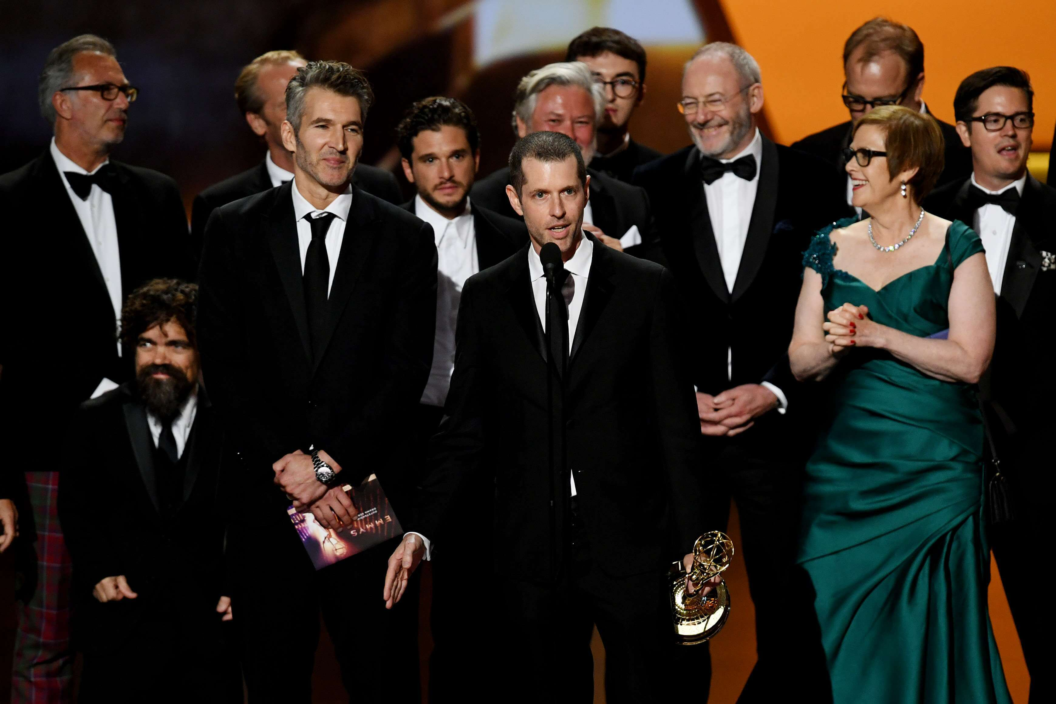 Full-list-of-winners-at-the-2019-Emmy-Awards