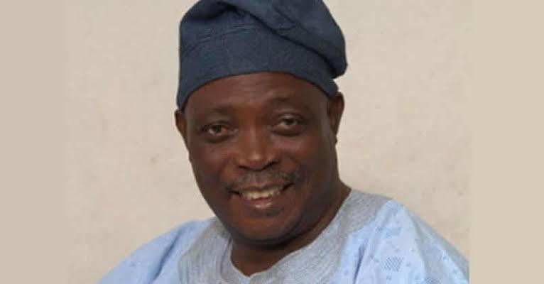 Obasanjo-threatened-to-turn-me-to-nobody-Ladoja