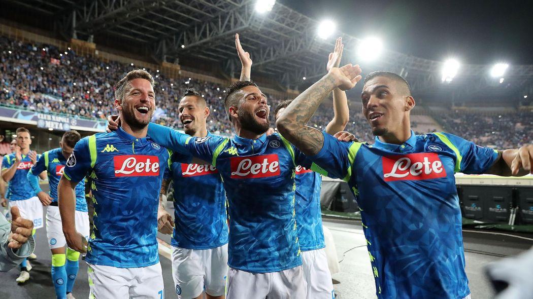 Liverpool-sunk-by-Napoli,-Chelsea-lose-to-Valencia