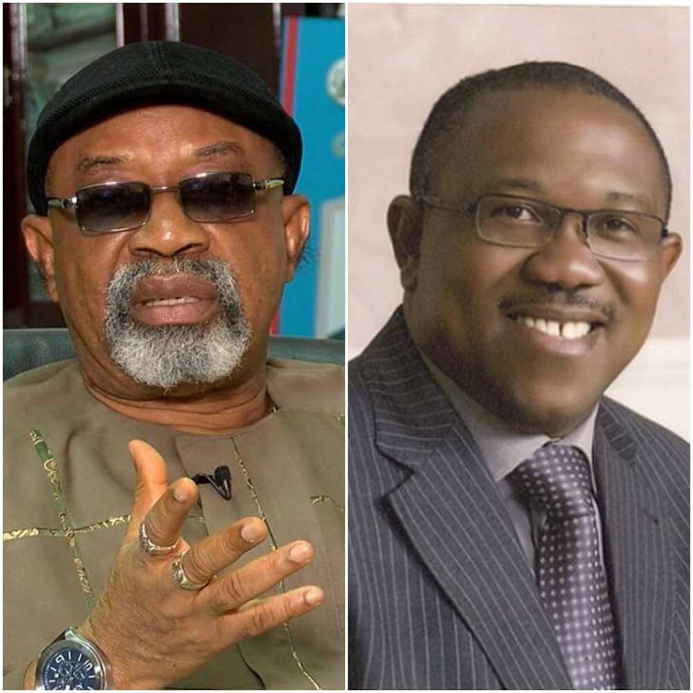 You-can't-diminish-me,-Peter-Obi-tells-Ngige