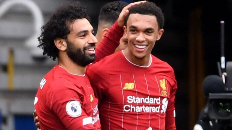 West-Ham-sinks-Man-Utd,-Liverpool-curtails-Chelsea