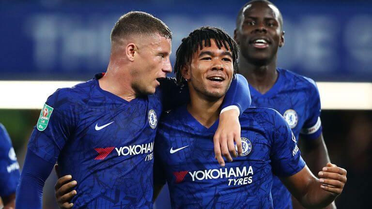 Chelsea-thumps-seven-past-Grimsby