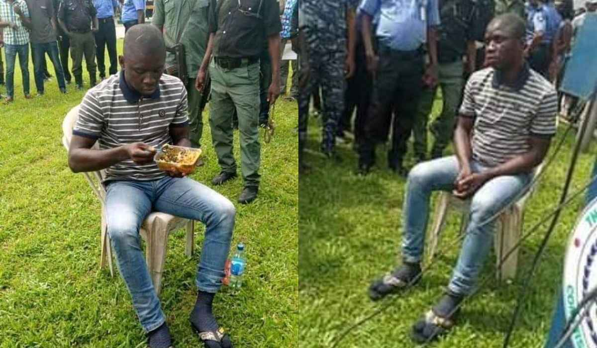 I-kill-to-satisfy-urge,-serial-killer-West-confesses