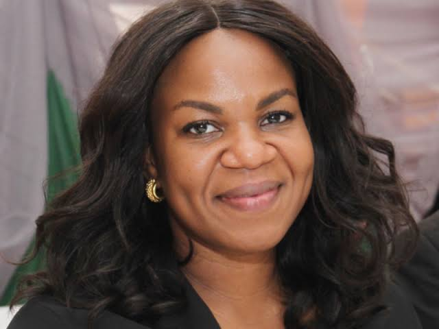 UN-appoints-Ogunbiyi-Co-Chair-of-United-Nations-Energy