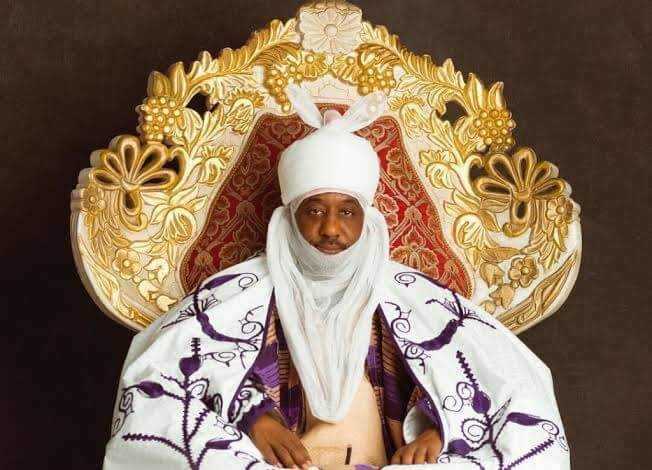 Emir-Sanusi-in-palace