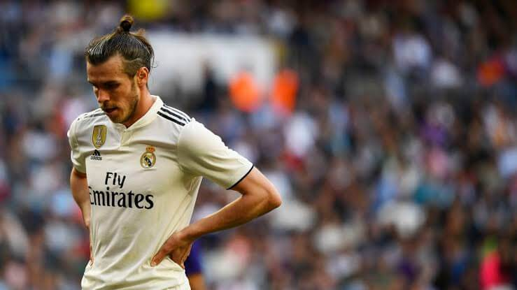 Gareth-Bale-'angry',-wants-to-leave-Real-Madrid