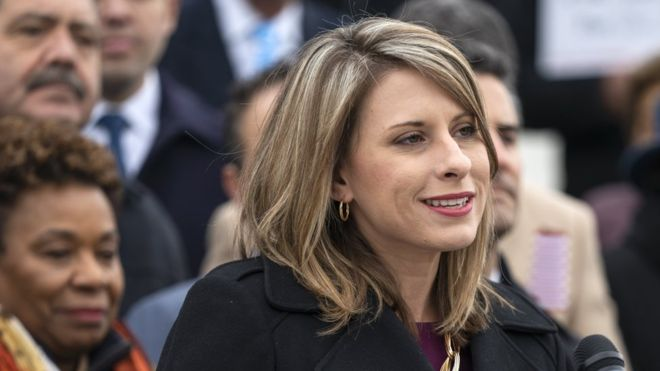 US-lawmaker,-Katie-Hill