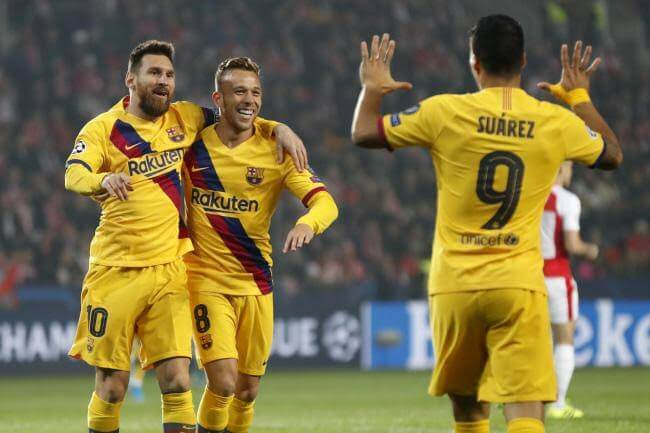 Messi-breaks-record-in-Barca-win-at-Slavia
