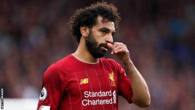 Mohamed-Salah-rescues-Liverpool-from-Spurs-threat