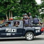 police-uncovers-cult-group-planning-mayhem-in-ogun-state