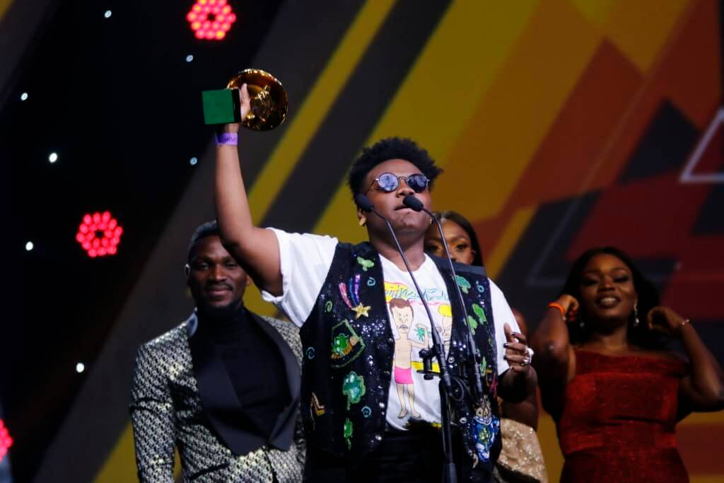 Teni-shines-at-Headies-2019