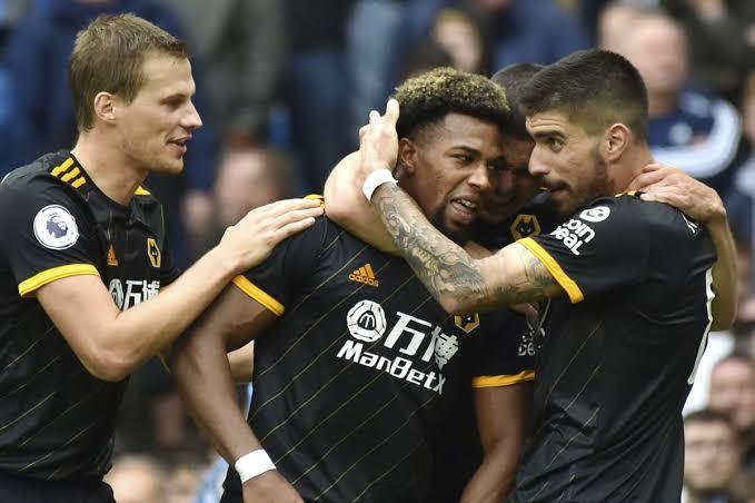Wolves-punish-Man-City,-Chelsea,-Arsenal-triumphs