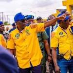 Lamentation-in-Lagos-over-Sanwo-Olu's-minimum-wage