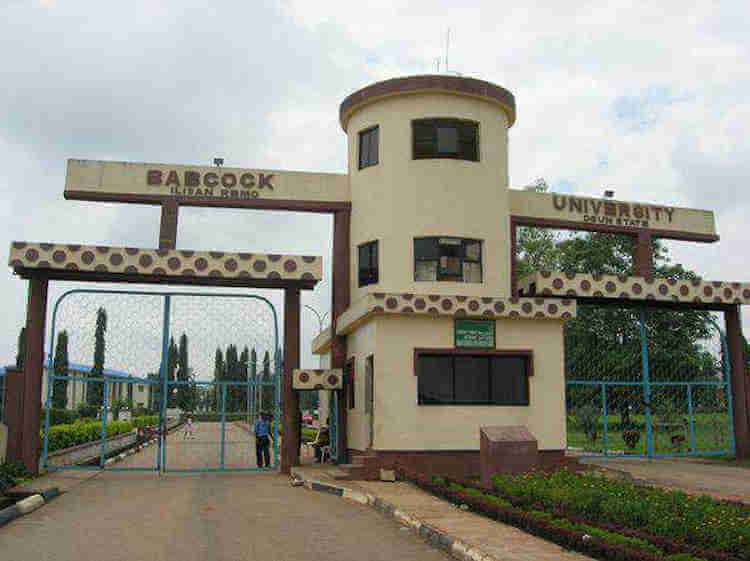 Babcock-students'-sex-video-was-filmed-in-hospital-mgt