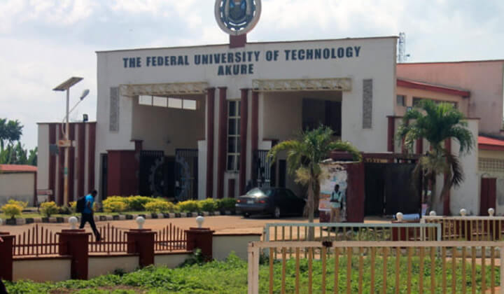 six-futa-students-to-face-prosecution-for-brutality