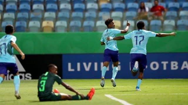 Netherlands-kicks-Golden-Eaglets-out-of-u-17-World-Cup