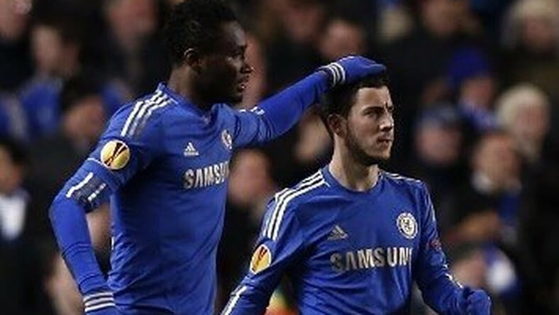 Eden-Hazard-is-a-lazy-player-Mikel-Obi-blasts